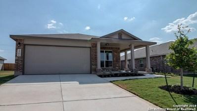 2266 Falcon Way, New Braunfels, TX 78130 - #: 1308195