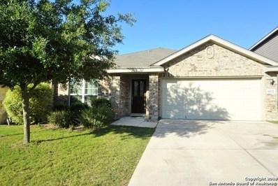 16622 Tenaca Trail, San Antonio, TX 78266 - #: 1310772