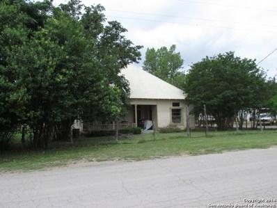 284 Sycamore St, Utopia, TX 78884 - #: 1311495