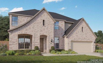 2344 Misty Cove, Schertz, TX 78108 - #: 1312965
