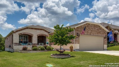 3910 Deep River, San Antonio, TX 78253 - #: 1314602