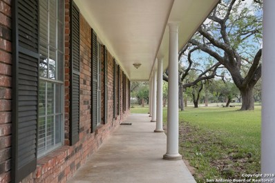 108 Live Oak Dr, Pleasanton, TX 78064 - #: 1314842