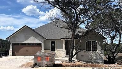 269 Sigel Ave, New Braunfels, TX 78132 - #: 1315133