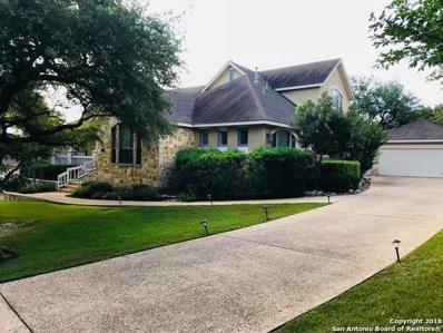 628 Ridge Trace, San Antonio, TX 78258 - #: 1315222