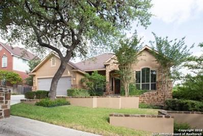 14619 Porterhouse, San Antonio, TX 78248 - #: 1315896