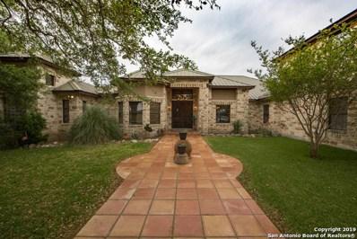 13831 Texas Highway 127, Sabinal, TX 78881 - #: 1316312