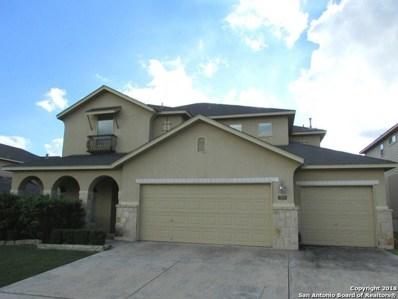 2906 Elm Tree Park, San Antonio, TX 78259 - #: 1316665