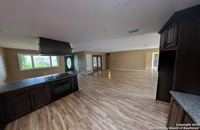 10350 Whip O Will Way, Helotes, TX 78023 - #: 1316860