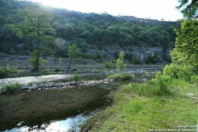 8722 River Rd, New Braunfels, TX 78132 - #: 1316973