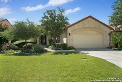 18615 Corsini Dr, San Antonio, TX 78258 - #: 1317230