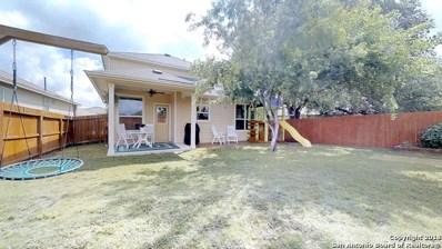 132 Blackmon Cove, San Antonio, TX 78253 - #: 1319035