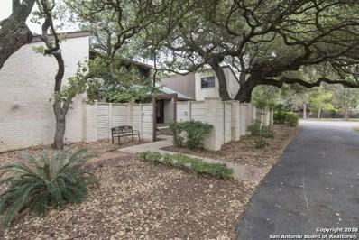 20686 Timber Rose, Garden Ridge, TX 78266 - #: 1319514