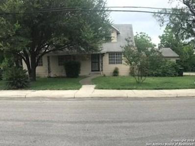 343 Pyron Ave, San Antonio, TX 78214 - #: 1320069