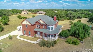 2296 Granada Hills, New Braunfels, TX 78132 - #: 1320436