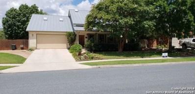 145 Oak Knoll Circle, Boerne, TX 78006 - #: 1320655