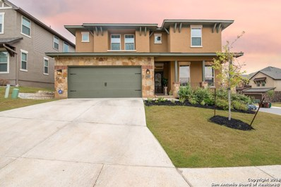 23002 Copper Gully, San Antonio, TX 78259 - #: 1321288