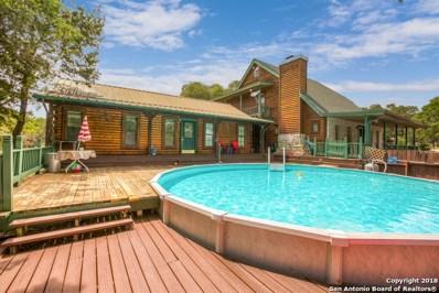 3085 Lakeshore Dr, Canyon Lake, TX 78133 - #: 1321620