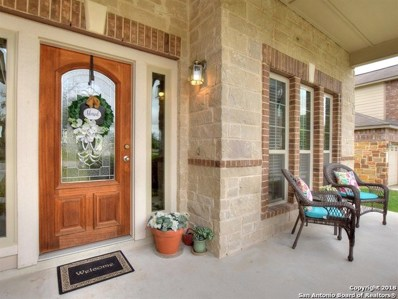 1945 Eastern Finch, New Braunfels, TX 78130 - #: 1322118