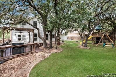 3512 Angora Trail, Schertz, TX 78154 - #: 1322798