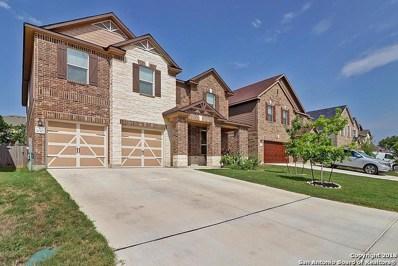20307 Jove Oak, San Antonio, TX 78259 - #: 1322910