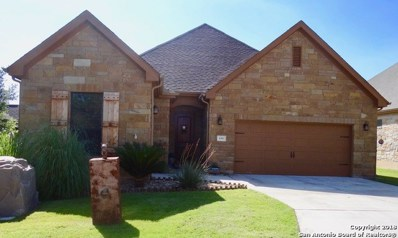 659 Carriage House, Spring Branch, TX 78070 - #: 1323218