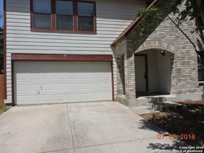 9301 Bendell, San Antonio, TX 78250 - #: 1323880