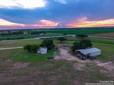 14830 Sherwood Rd, Atascosa, TX 78002 - #: 1324457
