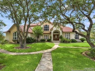 1267 Oak Estates Dr, San Antonio, TX 78260 - #: 1325137