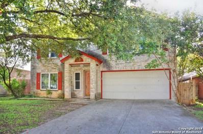 13934 Grove Patch, San Antonio, TX 78247 - #: 1326453