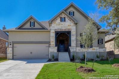 29011 Stevenson Gate, Fair Oaks Ranch, TX 78015 - #: 1326685