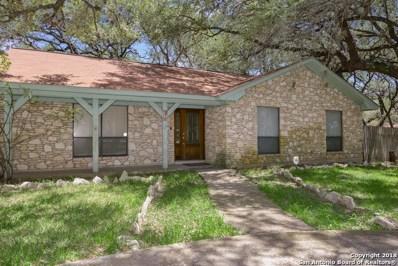 72 Crestline Dr, Pleasanton, TX 78064 - #: 1326704