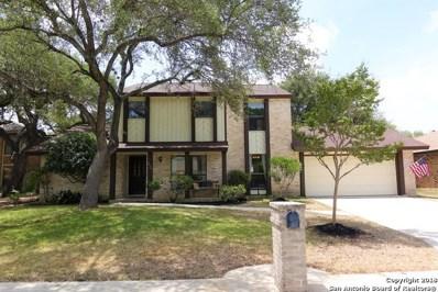 4638 Green Willow Woods, San Antonio, TX 78249 - #: 1326916