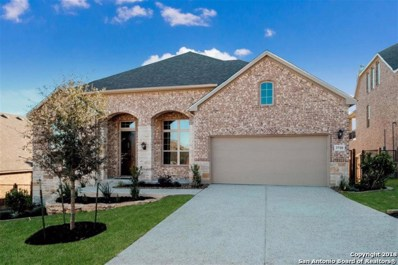 3710 Chicory Bend, Bulverde, TX 78163 - #: 1327092