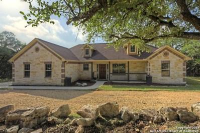 2124 Lost Trail, New Braunfels, TX 78132 - #: 1327148