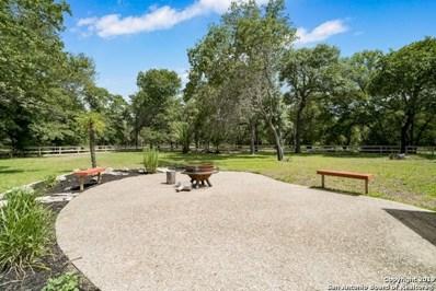 Montesito Ln, Floresville, TX 78114 - #: 1327292