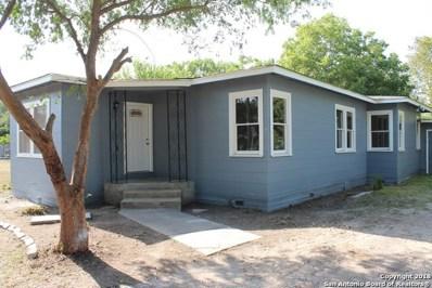 611 Rice Rd, San Antonio, TX 78220 - #: 1327384
