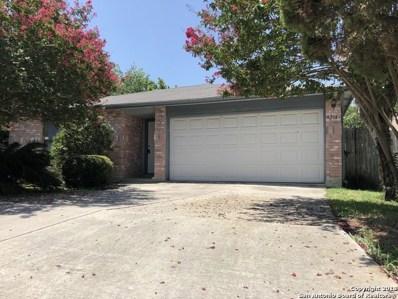 9214 Roquefort, San Antonio, TX 78250 - #: 1327593