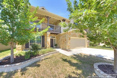 212 Dove Hill, Cibolo, TX 78108 - #: 1327661