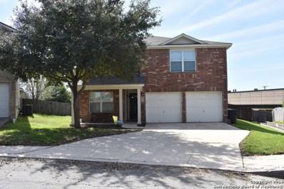 10303 Goldcrest Mill, San Antonio, TX 78239 - #: 1327894