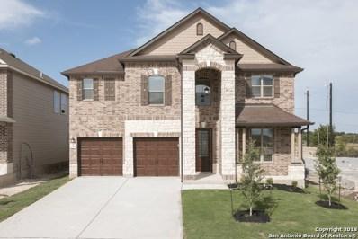 224 Landmark Oak, Cibolo, TX 78108 - #: 1327980