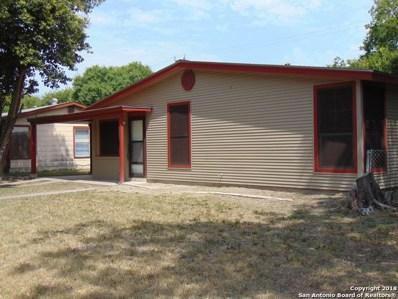 423 Crane Ave, San Antonio, TX 78214 - #: 1328004