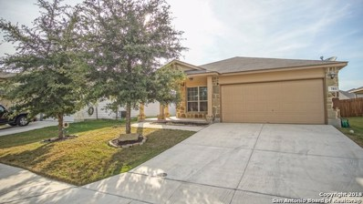 781 Great Oaks Dr, New Braunfels, TX 78130 - #: 1328144