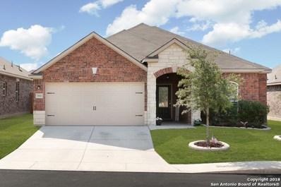 7810 Creekshore Cv, San Antonio, TX 78254 - #: 1328171