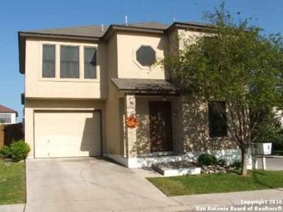 8902 Kenton Mist, San Antonio, TX 78240 - #: 1328218