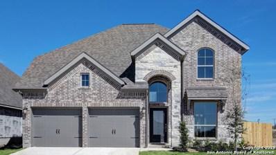 614 Volme, New Braunfels, TX 78130 - #: 1329055