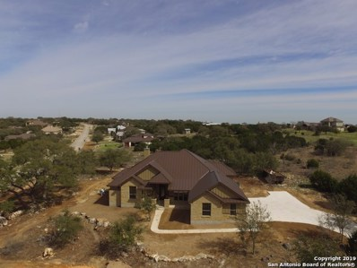 5918 Copper Valley, New Braunfels, TX 78132 - #: 1329699