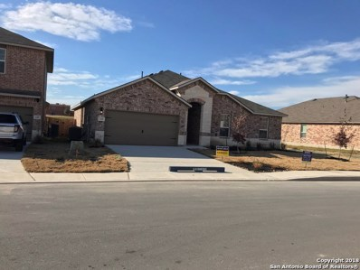 133 Rose Spoonbill, San Antonio, TX 78253 - #: 1329770