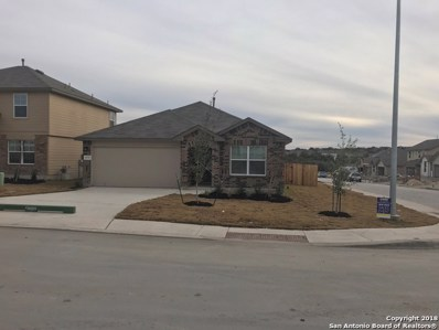 15576 Gray Catbird, San Antonio, TX 78253 - #: 1329791