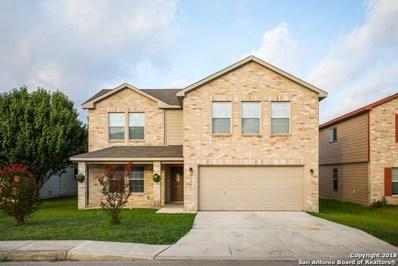 11807 Ranchwell Cove, San Antonio, TX 78249 - #: 1329842