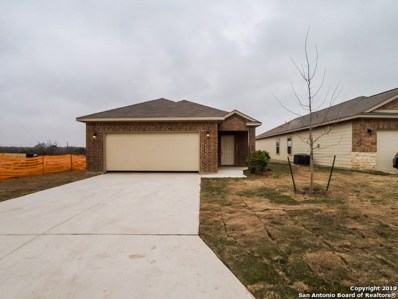 150 Buttercup Bend, New Braunfels, TX 78130 - #: 1329927
